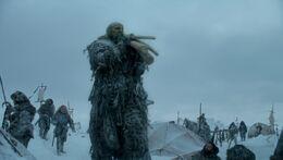 Gigante HBO