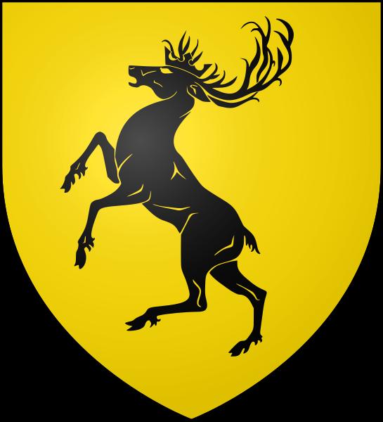 [ORIENTE] CASA BARATHEON [MAYOR] Casa_Baratheon_estandarte
