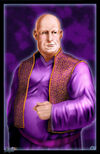 Varys by Amoka