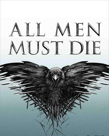 Game of Thrones-Temporada 4 | Hielo y Fuego Wiki | Fandom