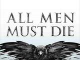 Game of Thrones-Temporada 4