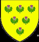 Clan Norrey
