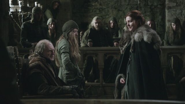 Archivo:Catelyn pacto Casa Frey HBO.jpg