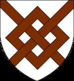 Clan Knott