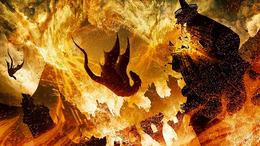 Valyrian Doom (Histories & Lore)