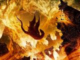 Maldición de Valyria