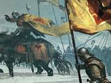 Asedio de Invernalia