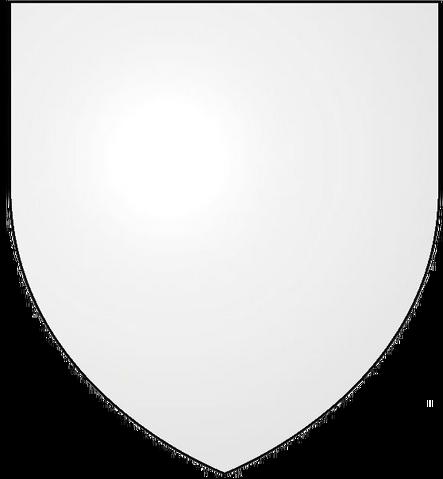 Archivo:Guardia Real.png