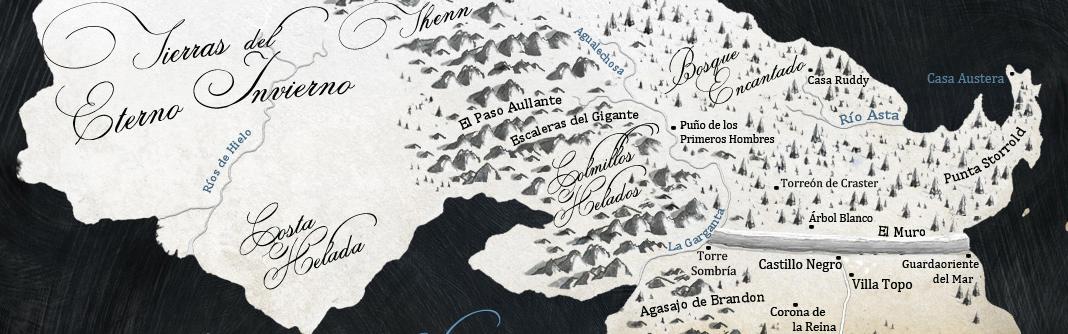 BÚSQUEDA: Clanes de los Pueblos Libres Latest?cb=20150524222829