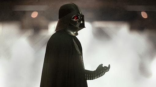 Darth-ktrG--510x286@abc