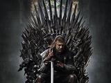 Game of Thrones-Temporada 1