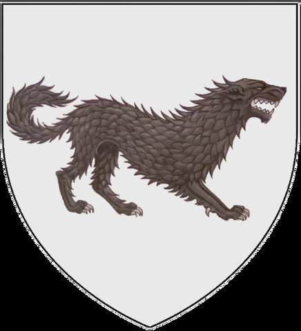 Archivo:Casa Stark escudo.png