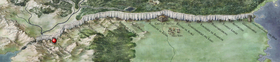 Mapa Torre Sombría
