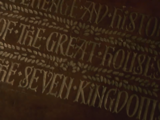 Linajes e Historias de las Grandes Casas de los Siete Reinos