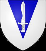 Clan Burley