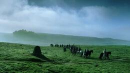 Camino Real HBO
