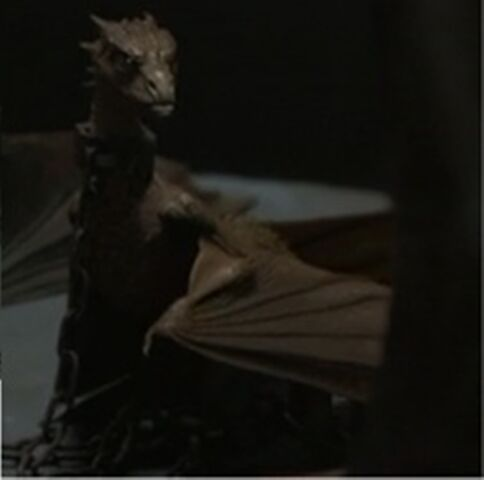 Archivo:226px-Viserion angry.jpg