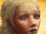 Daenys Targaryen