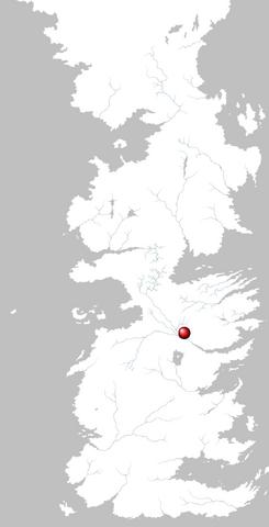Archivo:Mapa Aldea de Lord Harroway.png