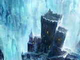 Torre Sombría