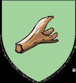 Clan Stane