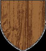 Ser Bennis emblema