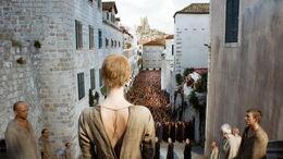 Cersei penitencia HBO