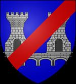 Walder Ríos emblema personal
