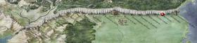 Mapa Antorchas