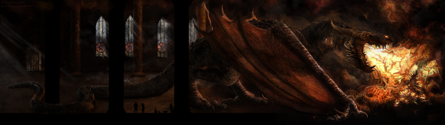 Archivo:Forging the Iron Throne by Lindsey Burcar©.png
