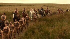 Mar Dothraki