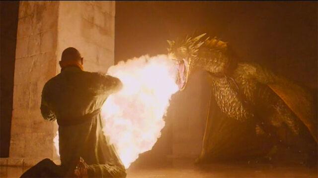 Archivo:Dragon-fire nss3.jpg