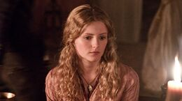 Myrcella Baratheon HBO
