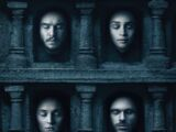 Game of Thrones-Temporada 6