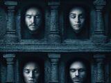 Game of Thrones-Temporada 6
