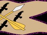 Cuervos de Tormenta