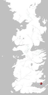 Mapa Atalaya Llorosa