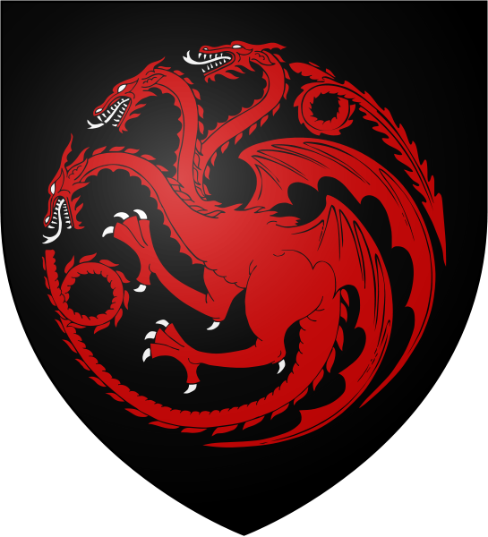 [ORIENTE] CASA TARGARYEN [MAYOR] Casa_Targaryen_estandarte