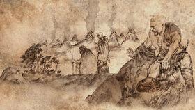 Valyrios encuentran dragones HBO