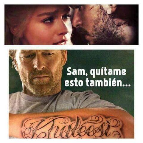 Archivo:Jorah tatoo.jpg