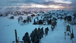 Campamento salvajes HBO.jpg