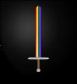 Miniatura de la versión de 21:43 26 nov 2012