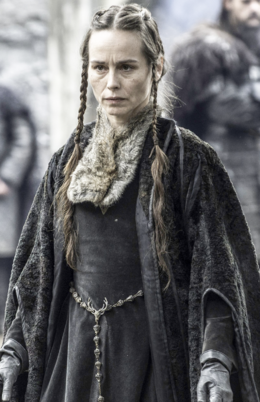 Selyse Florent HBO