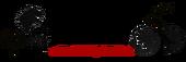 Logo Los Siete Reinos