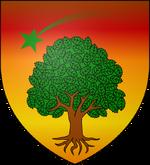 Emblema Duncan el Alto