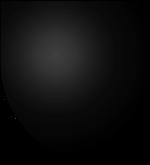 Guardia de la Noche