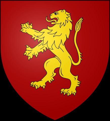 Archivo:Casa Lannister escudo.png