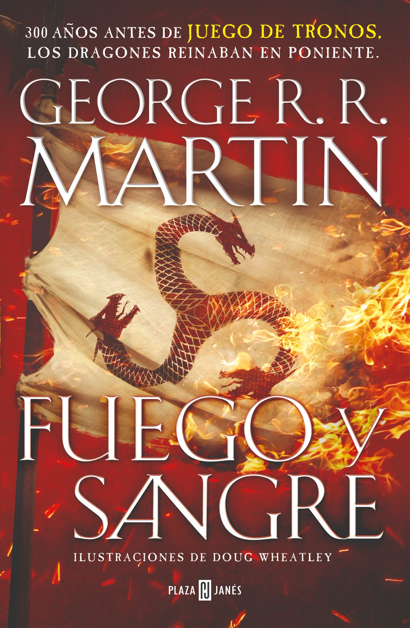 https://www.goodreads.com/book/show/40553833-fuego-y-sangre?ac=1&from_search=true
