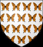 Casa Mullendore