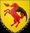 Emblema Aegor Ríos